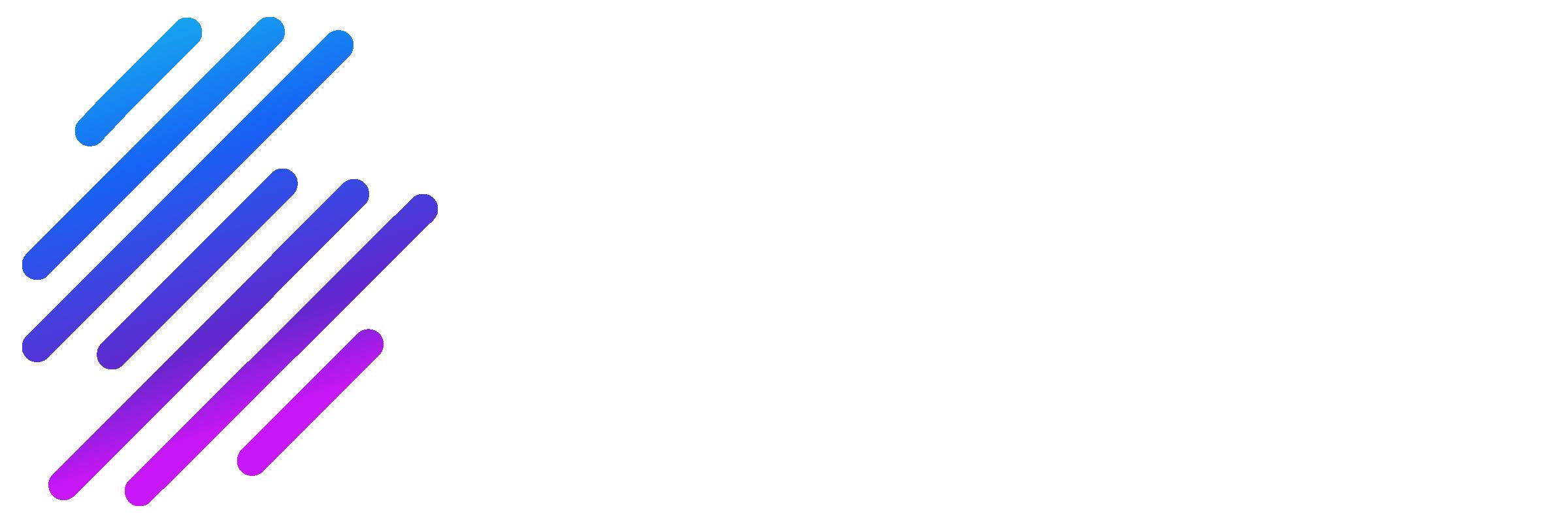 Gravitas - Blog